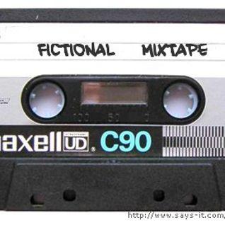 Archive - Mixtape #1