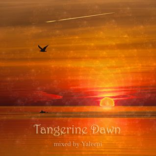 Yaleeni - Tangerine Dawn