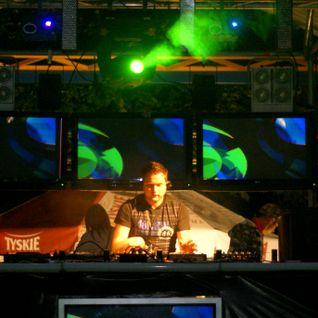 Mattes Live @ Before Party Sunrise Festival 18.06.2010