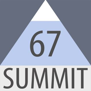 Summit Sessions #67 - Never Forget You