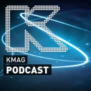 Kmag Podcast #52 ft. Bladerunner