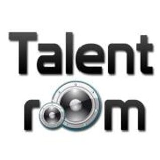 Nicholas Chunky & Daniell Le Mar - The Talentroom 16-09-2012 (Incl. Rick Rocks Guestmix)