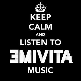 ADN b2b Alex Mord live @ Emivita 21.01.2012