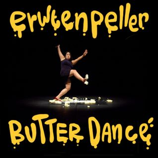 Butter Dance