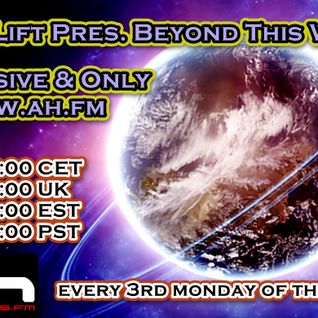 tranzLift - Beyond This World 014_on_AH.FM_17-02-2014
