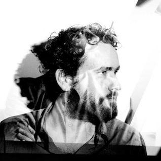 Nuno Dos Santos - Live @ Trouw Amsterdam - 23.01.2014
