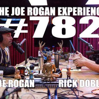 #782 - Rick Doblin