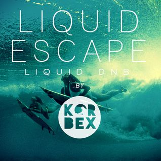 Liquid Escape