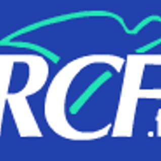 RCF juin 2010