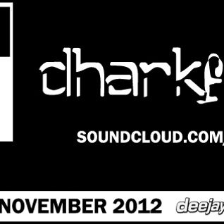 DHARKFUNKH - KILLER.........................  HUGE TUNE...