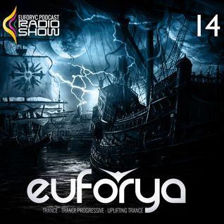 Euforyc Podcast 14