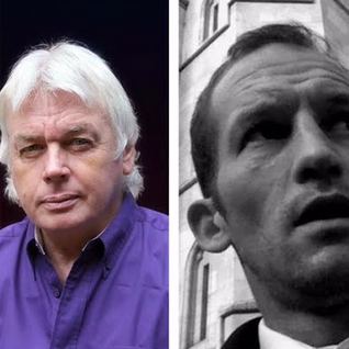 Lou Collins Radio Show 27.6.16 David Icke Brexit & Danny Bamping The No Party