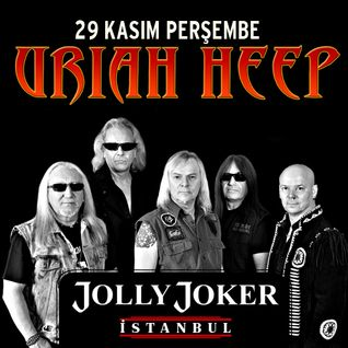 Sarhoş Atlar Zamanı - 25.11.2012 (Fm94.9 - Açık Radyo - İstanbul)