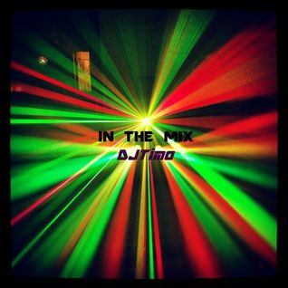 IN THE MIX 44