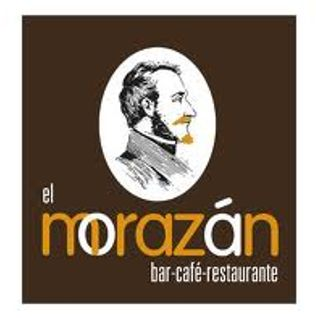 Bar Morazan - 31 May 2013