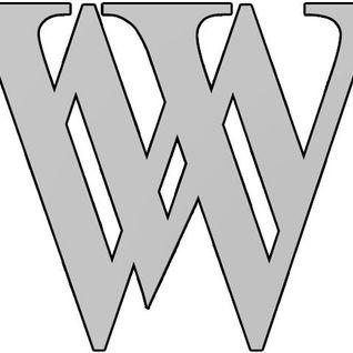 Wabu Week Episode 7 Chezcat