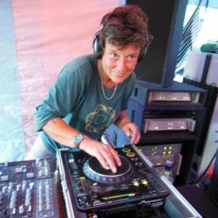 Lorraine (Psilocybe Tribe.Sunrise) lazy day prog mix Aug 2013