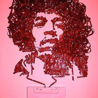 Gypsy Sun (Third Stone From...)The Jimi Hendrix Mix (Part 3)