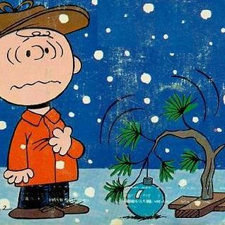 Bosco's - Christmas Time is Here (Charlie Brown Mashup Mix)
