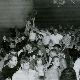 1995 Ministry of Sound part 1