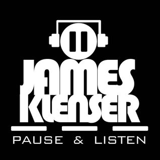 James Klenser 2010 Ultra Mix Top40s.Reggaeton.House.Hiphop