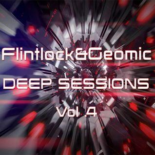 Deep Sessions Vol.4