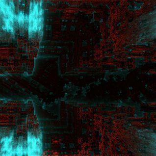 Neurofunk Mix JUILLET 2015