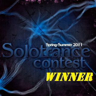 Lynum @ SoloTranceContest 2011 (WINNER)