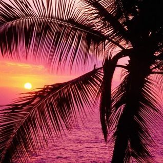 People Love Ibiza Mixed By DJ BEAT