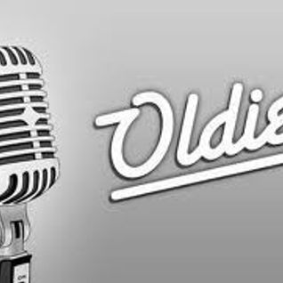 Misfits Monthly Mixup In March----Ye Olddies Vol 1