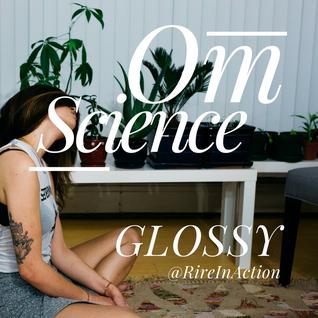 OmScience (Dj R.I.A) Glossy