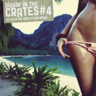 D.I.T.C. #4