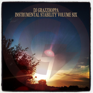 INSTRUMENTAL STABILITY VOLUME SIX
