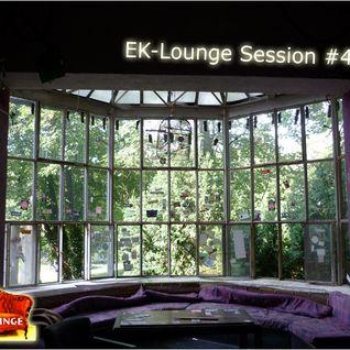 Session #47: Yxtlan