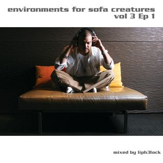 environments for sofa creatures vol3 ep1