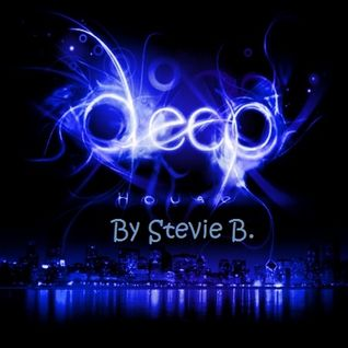 Deep house soulful house shows mixcloud for 80s deep house