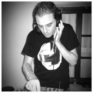 Deejay kad algeria Podcast  Nu funk/Indie dance (29.07.2013)
