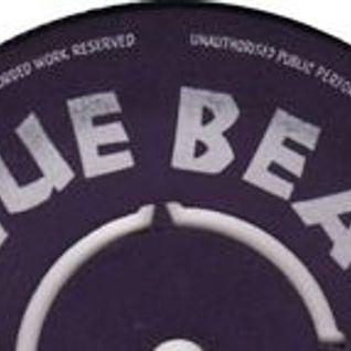 Bluebeat jive