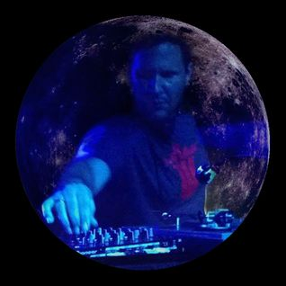 Feydh_Rotan_Moonwalk@Halle02_Germany.mp3(287.6MB)