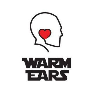DJ PD - Warm Ears Music Promo Mix
