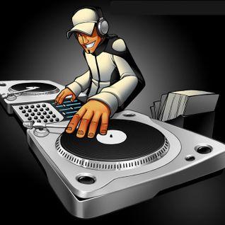 Carrbon CLuB Arts(mixtape)- DJ Amaan