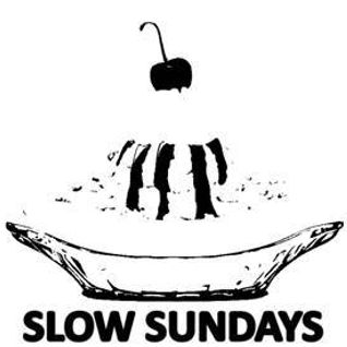 Slow Sundays presents Dub Effects & Humid Sweats