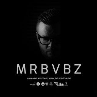 MRBVBZ with Stanny Abram / 1