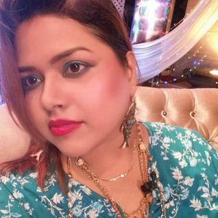 Leena Shah - 27-August-15