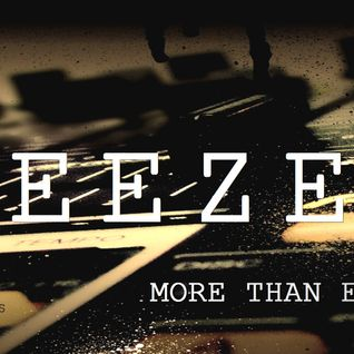 TEEZER - More That Ever vol 1 (mixtape dnb 2014)