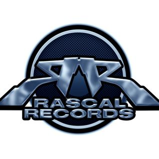 DJ Rascal - Mongoland Radio Show - Las Vegas Trip