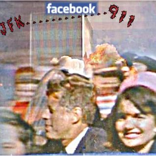 Our Radio Commentator is interviewed by his Middle School granddaughter for History Class!