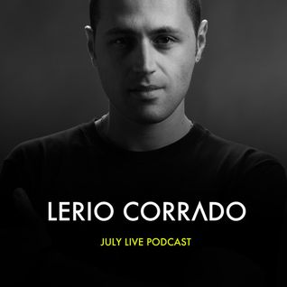 Lerio Corrado 16.07.2015 / Downloadable