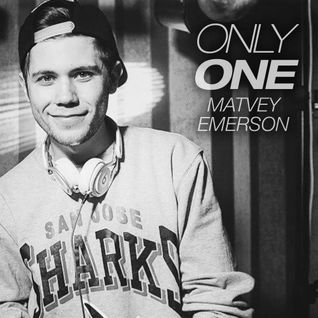 ONLY ONE - MATVEY EMERSON