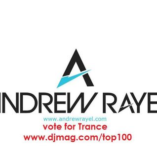 Droyder DJ - Andrew Rayel Mix Collection